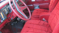 1979 Pontiac Bonneville 4-Door Sedan 301 CI, Automatic presented as lot T103 at Kansas City, MO 2011 - thumbail image3