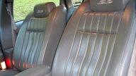 1994 Chevrolet Impala SS presented as lot T105 at Kansas City, MO 2011 - thumbail image3