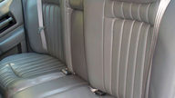 1994 Chevrolet Impala SS presented as lot T105 at Kansas City, MO 2011 - thumbail image4