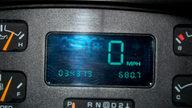 1994 Chevrolet Impala SS presented as lot T105 at Kansas City, MO 2011 - thumbail image5