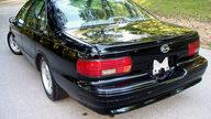 1994 Chevrolet Impala SS presented as lot T105 at Kansas City, MO 2011 - thumbail image6