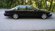 1994 Chevrolet Impala SS presented as lot T105 at Kansas City, MO 2011 - thumbail image7
