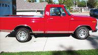 1979 Ford F150 Ranger Pickup 460 CI, 5-Speed presented as lot T110 at Kansas City, MO 2011 - thumbail image7