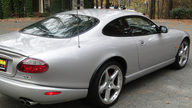 2005 Jaguar XKR Coupe 390 HP, Automatic presented as lot T113 at Kansas City, MO 2011 - thumbail image3