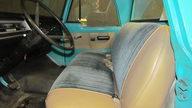 1970 Dodge  Pickup 5.3L, Automatic presented as lot T115 at Kansas City, MO 2011 - thumbail image5