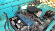 1970 Dodge  Pickup 5.3L, Automatic presented as lot T115 at Kansas City, MO 2011 - thumbail image8