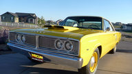 1966 Dodge Coronet 440 CI, Automatic presented as lot T117 at Kansas City, MO 2011 - thumbail image10