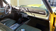 1966 Dodge Coronet 440 CI, Automatic presented as lot T117 at Kansas City, MO 2011 - thumbail image4
