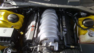 2007 Dodge Charger SRT8 Super Bee 370/425 HP, Automatic presented as lot T118 at Kansas City, MO 2011 - thumbail image6
