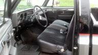 1986 Chevrolet Silverado Pickup presented as lot T131 at Kansas City, MO 2011 - thumbail image3