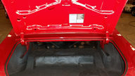 1969 Chevrolet Chevelle SS 2-Door Hardtop 396 CI, 4-Speed presented as lot T132 at Kansas City, MO 2011 - thumbail image5