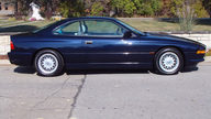 1997 BMW 850ci Coupe presented as lot T133 at Kansas City, MO 2011 - thumbail image2