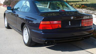 1997 BMW 850ci Coupe presented as lot T133 at Kansas City, MO 2011 - thumbail image3