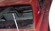 1963 Oldsmobile Starfire presented as lot T201 at Kansas City, MO 2011 - thumbail image2