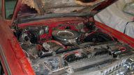 1963 Oldsmobile Starfire presented as lot T201 at Kansas City, MO 2011 - thumbail image4