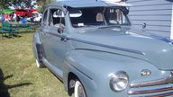 1946 Ford Deluxe Coupe presented as lot T145 at Kansas City, MO 2011 - thumbail image5