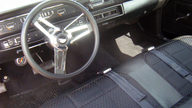 1968 Plymouth Satellite 360 CI, Automatic presented as lot T146 at Kansas City, MO 2011 - thumbail image3