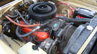 1968 Plymouth Satellite 360 CI, Automatic presented as lot T146 at Kansas City, MO 2011 - thumbail image4