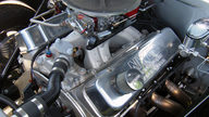 1966 Chevrolet Nova 2-Door Hardtop 540/827 HP, Automatic presented as lot T148 at Kansas City, MO 2011 - thumbail image7