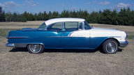 1956 Pontiac Star Chief presented as lot T149 at Kansas City, MO 2011 - thumbail image3
