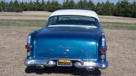 1956 Pontiac Star Chief presented as lot T149 at Kansas City, MO 2011 - thumbail image7