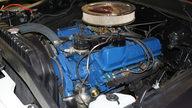1969 Ford F100 Pickup presented as lot T256 at Kansas City, MO 2011 - thumbail image4