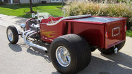 1927 Ford T-Bucket 400 CI, Automatic presented as lot T159 at Kansas City, MO 2011 - thumbail image3