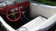 1927 Ford T-Bucket 400 CI, Automatic presented as lot T159 at Kansas City, MO 2011 - thumbail image5