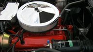 1968 Chevrolet Corvette Coupe 327/300 HP, Automatic presented as lot T173 at Kansas City, MO 2011 - thumbail image6