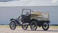 1925 Ford Model T Pickup Manual presented as lot T181 at Kansas City, MO 2011 - thumbail image2