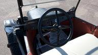 1925 Ford Model T Pickup Manual presented as lot T181 at Kansas City, MO 2011 - thumbail image5