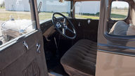 1930 Ford Deluxe Coupe 200 CI, 3-Speed presented as lot T186 at Kansas City, MO 2011 - thumbail image3