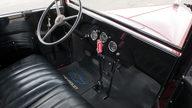 1933 Chevrolet 1 1/2 Ton Stake Bed Pickup 206 CI, 4-Speed  presented as lot T188 at Kansas City, MO 2011 - thumbail image5