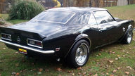 1968 Chevrolet Camaro 355 CI, Automatic presented as lot T195 at Kansas City, MO 2011 - thumbail image3
