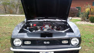 1968 Chevrolet Camaro 355 CI, Automatic presented as lot T195 at Kansas City, MO 2011 - thumbail image7