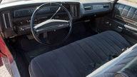 1971 Chevrolet Impala 400 CI, Automatic presented as lot T191 at Kansas City, MO 2011 - thumbail image4