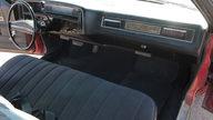1971 Chevrolet Impala 400 CI, Automatic presented as lot T191 at Kansas City, MO 2011 - thumbail image5