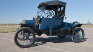 1914 Ford Model T presented as lot T194 at Kansas City, MO 2011 - thumbail image8