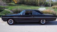 1966 Dodge Coronet 2-Door Hardtop 440 CI, Automatic presented as lot T202 at Kansas City, MO 2011 - thumbail image2