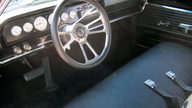 1966 Dodge Coronet 2-Door Hardtop 440 CI, Automatic presented as lot T202 at Kansas City, MO 2011 - thumbail image4