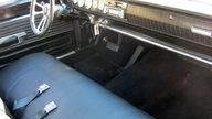 1966 Dodge Coronet 2-Door Hardtop 440 CI, Automatic presented as lot T202 at Kansas City, MO 2011 - thumbail image5