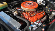 1966 Dodge Coronet 2-Door Hardtop 440 CI, Automatic presented as lot T202 at Kansas City, MO 2011 - thumbail image6