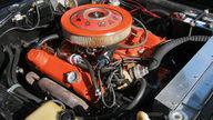 1966 Dodge Coronet 2-Door Hardtop 440 CI, Automatic presented as lot T202 at Kansas City, MO 2011 - thumbail image7