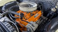 1964 Chevrolet Chevelle SS 327/300 HP, 4-Speed presented as lot T204 at Kansas City, MO 2011 - thumbail image5