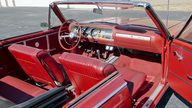 1964 Chevrolet Chevelle SS Convertible 283/220 HP, 4-Speed presented as lot T205 at Kansas City, MO 2011 - thumbail image4
