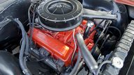 1964 Chevrolet Chevelle SS Convertible 283/220 HP, 4-Speed presented as lot T205 at Kansas City, MO 2011 - thumbail image6
