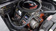1969 Chevrolet Camaro 396 CI, 4-Speed presented as lot T210 at Kansas City, MO 2011 - thumbail image6