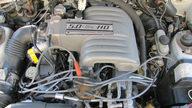 1989 Ford Mustang LX Convertible 5.0L, Automatic presented as lot T215 at Kansas City, MO 2011 - thumbail image4