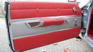 1961 Chevrolet Impala Bubble Top 409/350 HP, 4-Speed presented as lot T219 at Kansas City, MO 2011 - thumbail image3