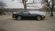 1989 Chevrolet Corvette 350 CI, Automatic presented as lot T233 at Kansas City, MO 2011 - thumbail image6